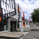 Towbars Adelaide