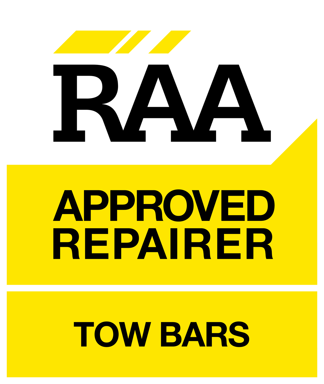 Towbars Adelaide Quality Solutions For More Than 50 Years Hall Reece Wiring Harness Toyota Quick Links