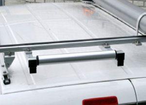 Milford Ecorack's Ladder Roller