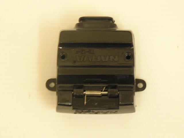 Socket 12Pin