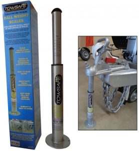 Tow bars Adelaide