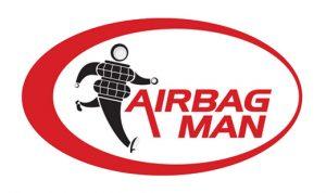 airbag suspension kits