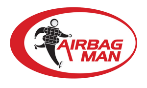 airbag suspension kits