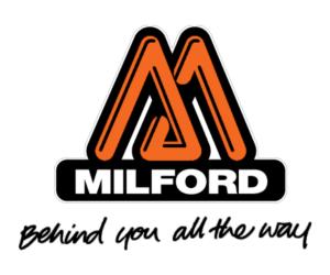 Milford Auto