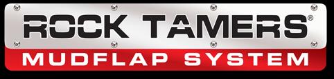Rock Tamers Logo