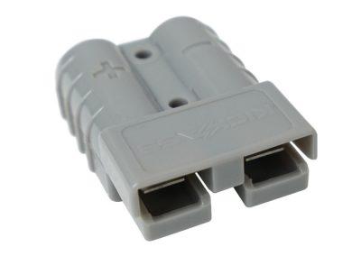 Andersen Plug